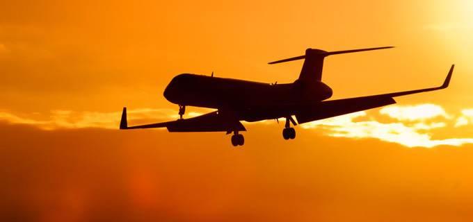 img-aereo