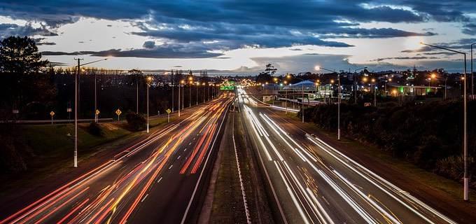 img-autostrada