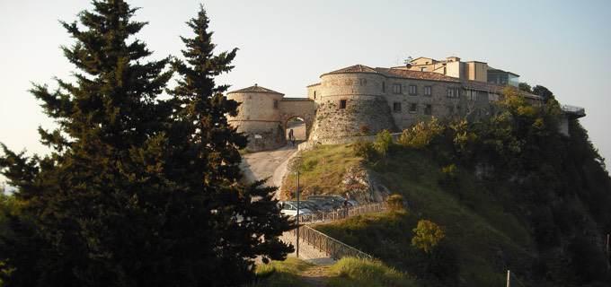 torriano-large