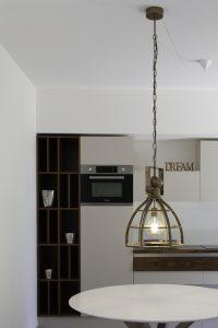 Appartamenti Fam Bordoni 101